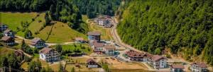 panorama_resort_moeciu