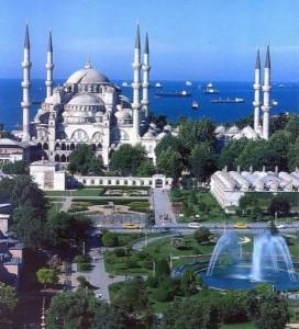 poza_excursie-istanbul-week-end-_large_sejur_542-34240