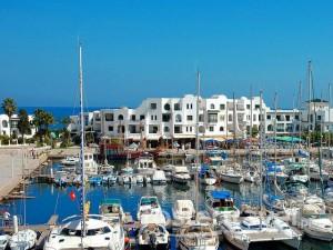port-el-kantaoui-popularny-kompleks-wakacyjny-z-przystania-jachtowa-253663