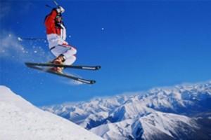 oferta_35060253revelion-ski-austria-1