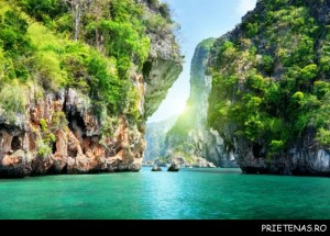thailanda-tara-zambetelor_poze_haioase_prietenas.ro_1