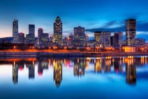 Montreal_City_720x480